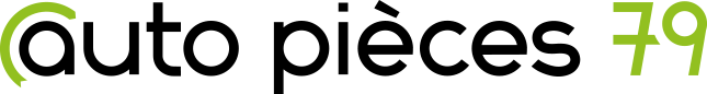 Logo Auto Pièces 79